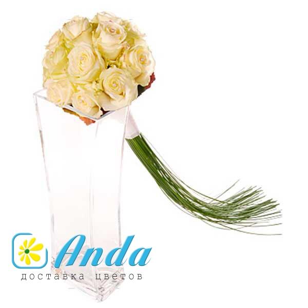 Купить цветы оптом красноярск подарок на 14 февраля девушке спб